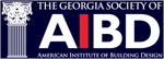 The Georgia Society of AIBD